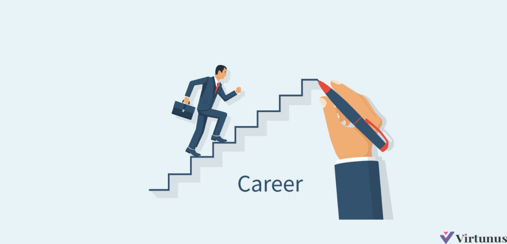 Why Career Planning is Important