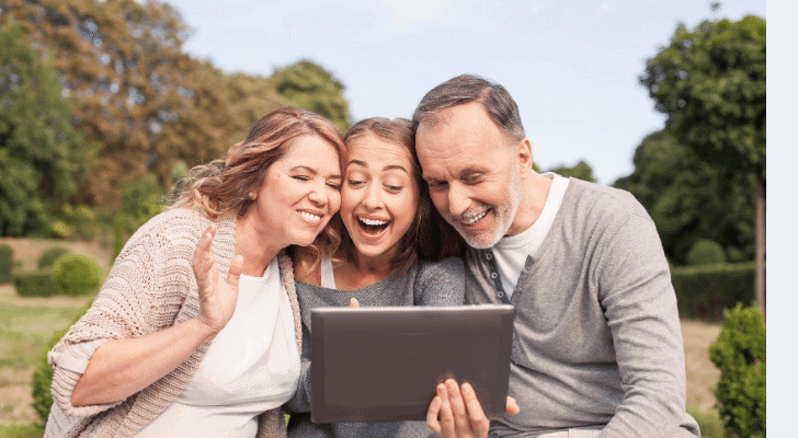 Plan a Monthly Excursion to Spend More Time for Parents