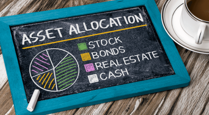 To Improve Asset Allocation