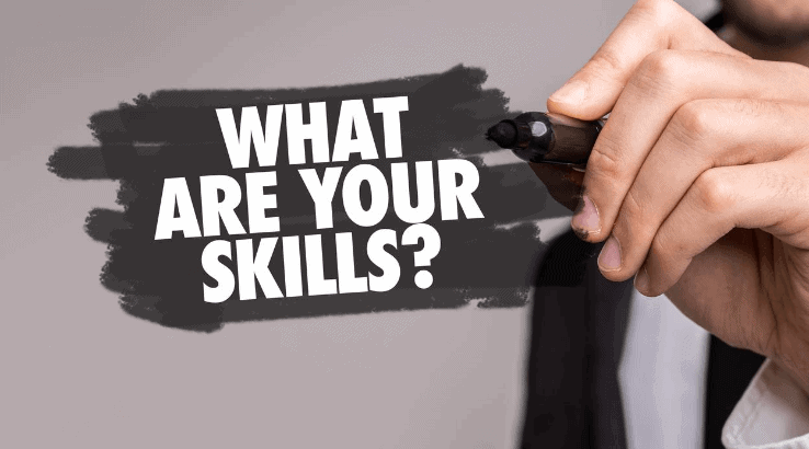 why soft skills are important for your career