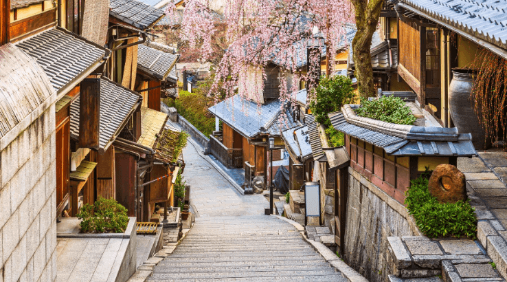 7 Japanese Habits You Should Follow to Have Balance in Life