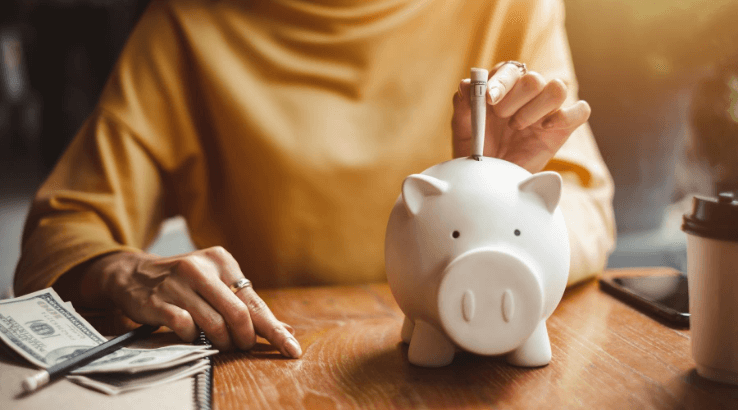 5 Simple Budgeting Methods to Live on a Budget