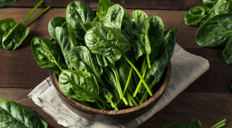 Keto on a Budget: Cheaper Ingredients You Can Pick