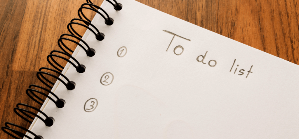 15 Amazing Best Paper To Do List System Hacks