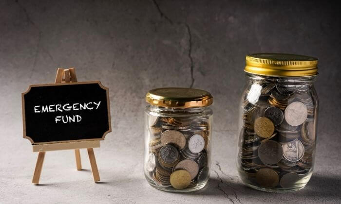 Build an Emergency Fund Next Generation Personal Finance