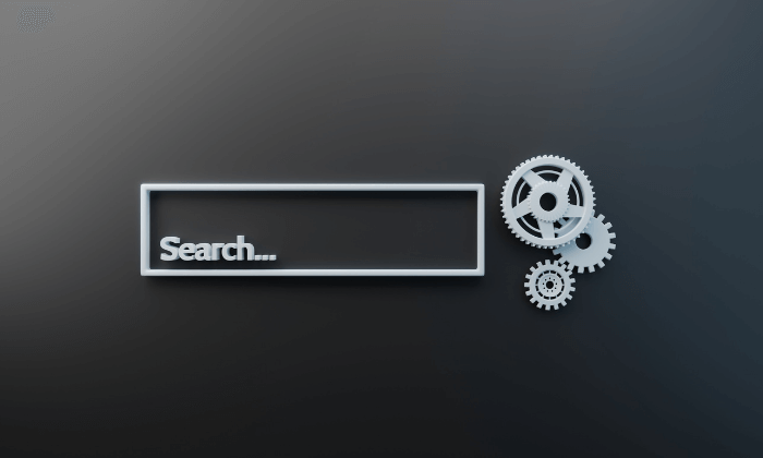 Convenient Searching System