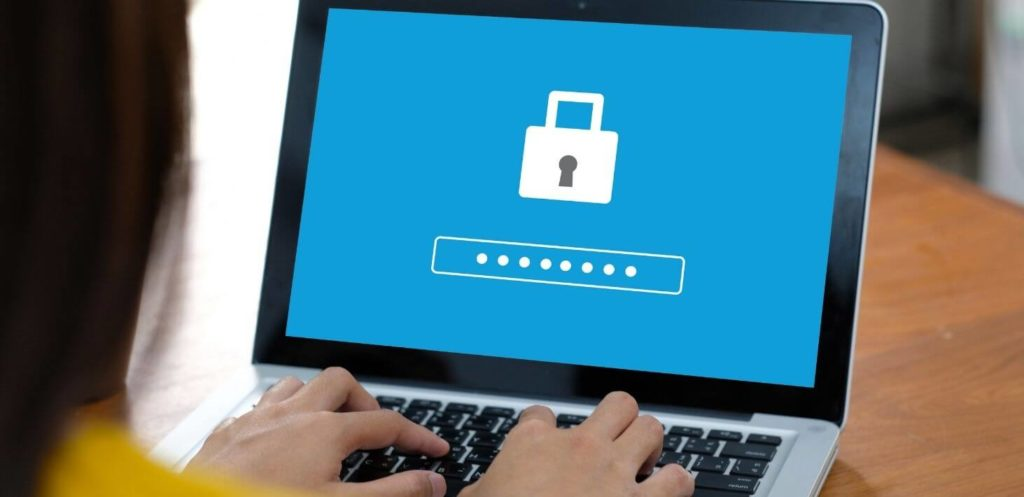Organize Your Passwords and Logins