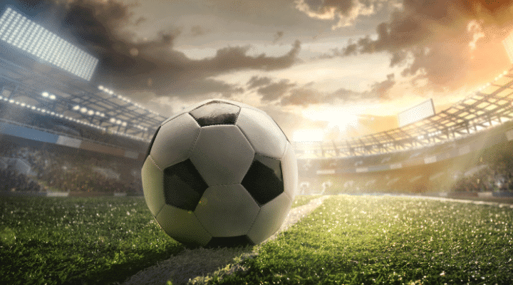 Some Sports and Comprehensive Benefits