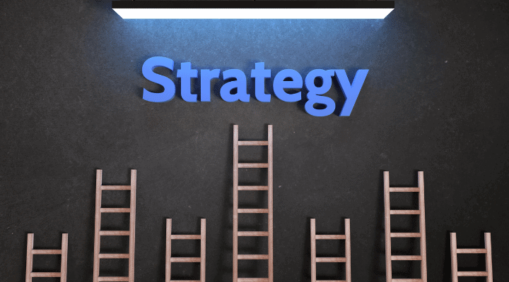 What are Elite Business Strategies