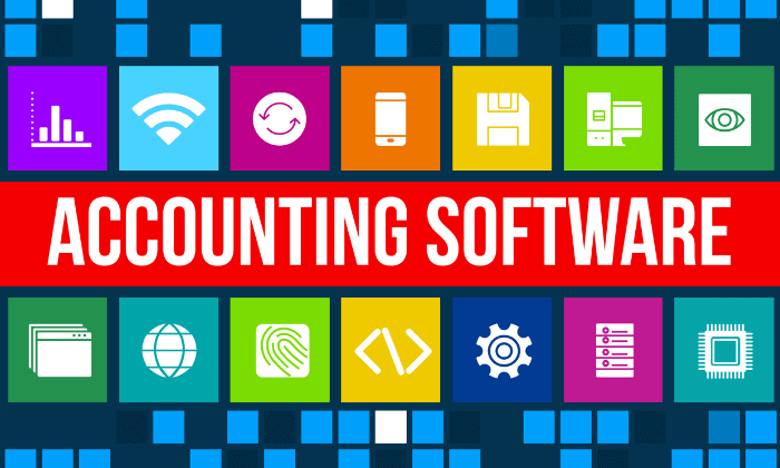 The Best 14 Freelance Accounting Software