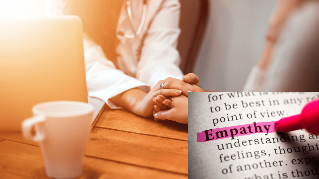 Be Empathetic: How to Motivate Employees As A Manager