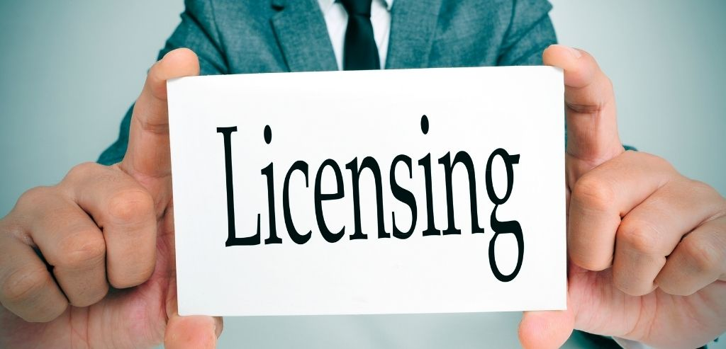 Get a Social Work License from Your State