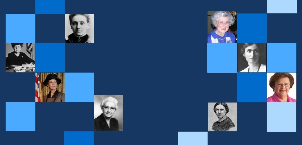 Some Famous Women Social Workers in the History