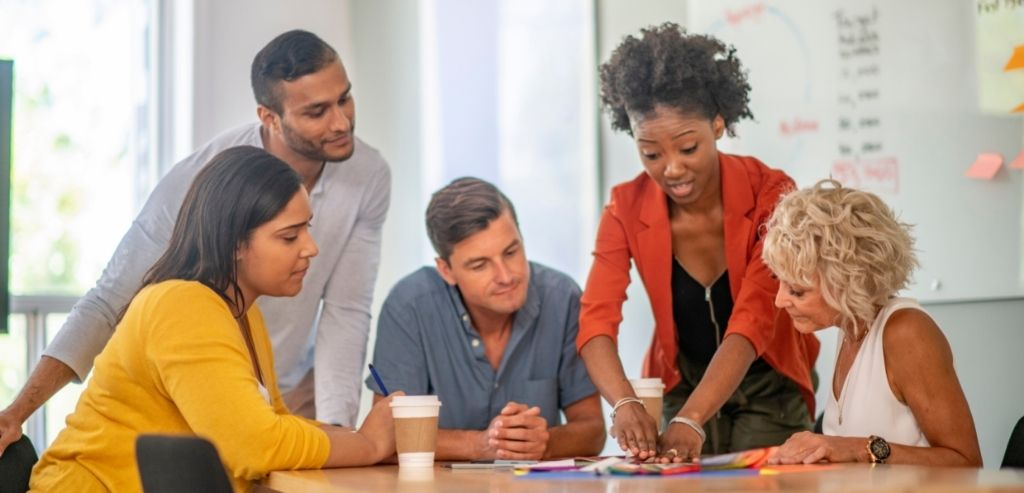 Start Your Career as a Licensed Social Worker