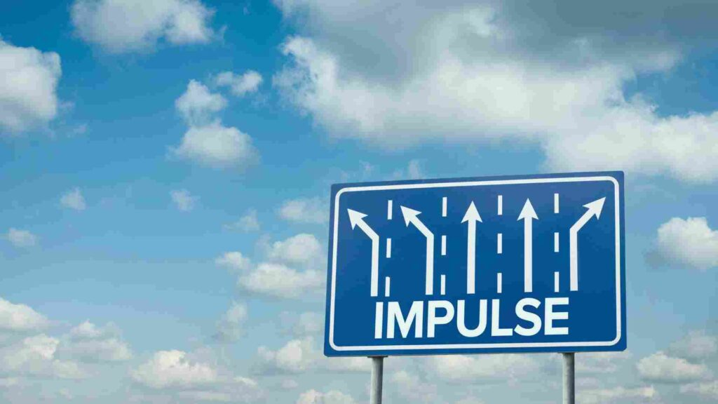 What is Impulse Control Disorders